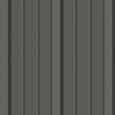 Muskoka Colors Metal Roofs Niagara