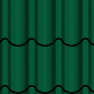 Melcher's Green