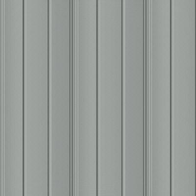 Regent Grey