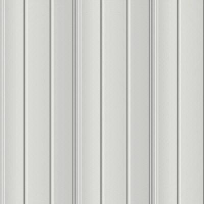 White White