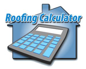 Roofing Calculator