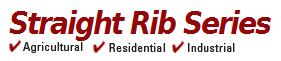 Straight Rib Series